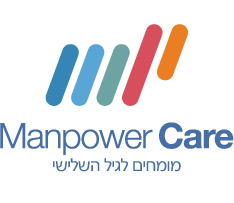 Manpower Care